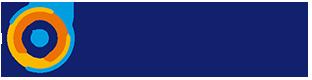 Binnenklimaattechniek Logo